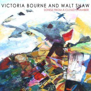 Victoria Bourne